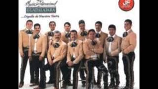 polka pizzicato mariachi internacional guadalajara