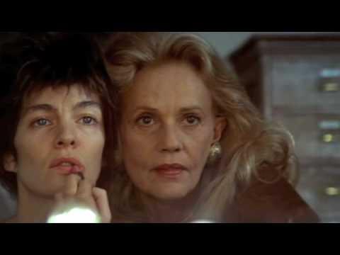 Nikita  Jeanne Moreau ita