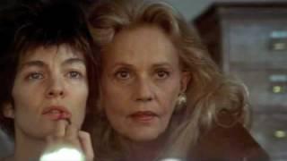 Nikita / Jeanne Moreau [ita]