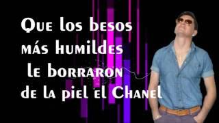 Ay mi Dios (cumbia)-Roque Fleitas y sus Aliados del Amor(videoLyric)