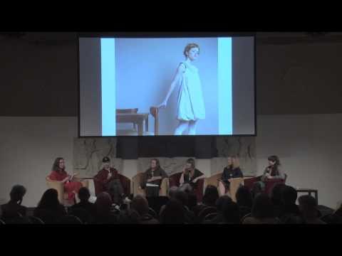 Unpacking Portland Fashion: A Look Back