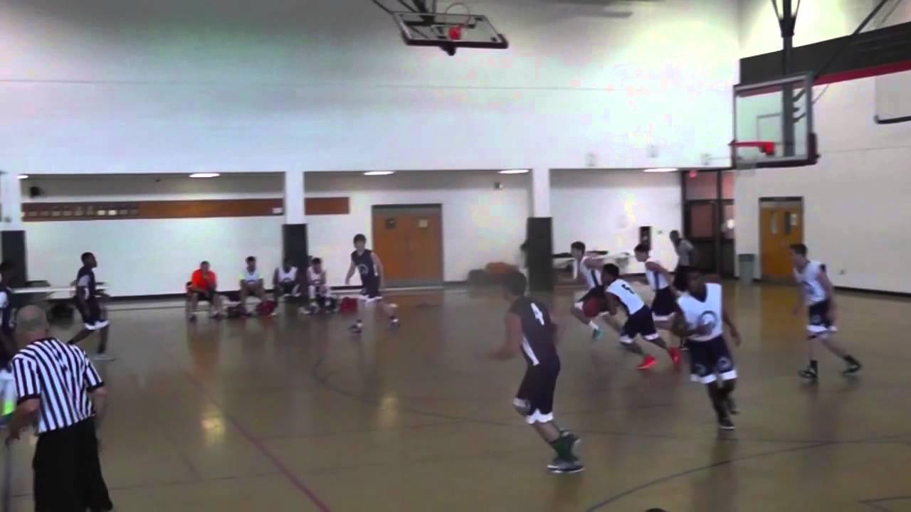 Abilene Christian bounces Texas from NCAA Tournament with ...
