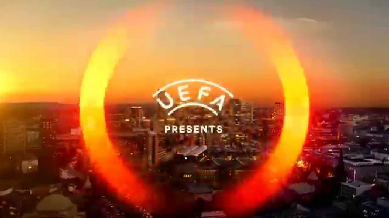 europa league - photo #46
