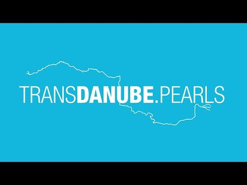 Travelling sustainably along the Danube