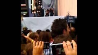 Summertime Ball 2010 - Jason Derulo - In My Head