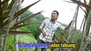 Download ramon asben - mancari sayang