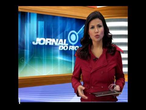 Bandido é baleado em tiroteio no Morro do Urubu, na Zona Norte