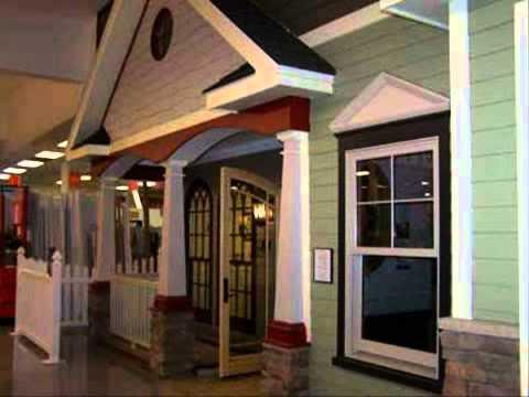 ตัวอย่างบ้านไม้ฝาเชอร่า แบบ บ้าน 1 ห้อง นอน 1 ห้องน้ำ