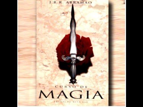 curso-de-magia---jrra-aula-2