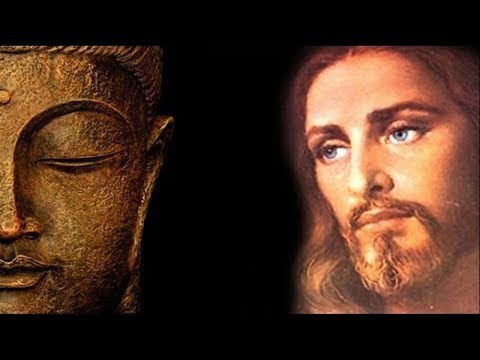 compare and contrast siddhartha and like Transcript of compare and contrast: buddhism and hinduism buddhism buddhism was started by siddhartha isaacs and claire maiocco compare and contrast.
