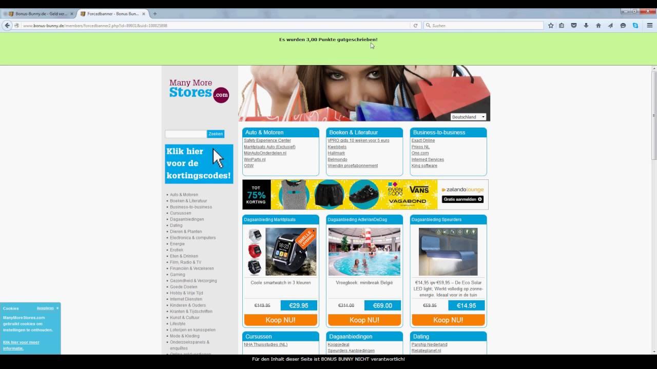 100 kostenlose Dating-Website nl Durlabh jain kundli Matchmaking