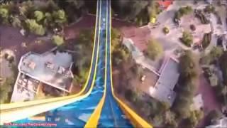 Worlds scariest,fastest rides rollercoasters!самые страшные и бысрые горки!(, 2012-09-26T14:34:15.000Z)