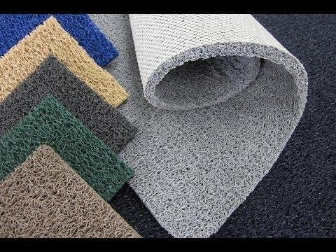DECKadence Marine Flooring Overview ...