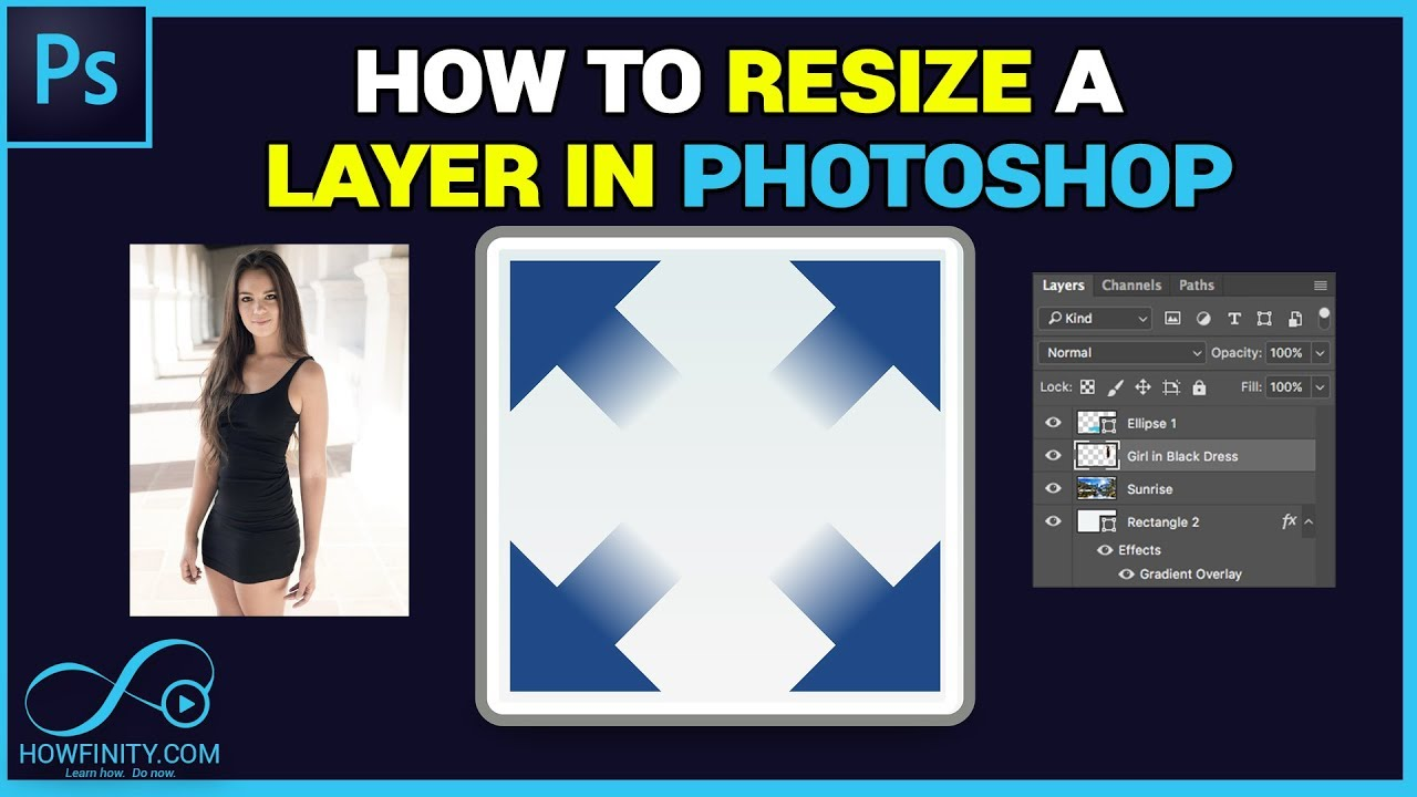 Shrinkpictures - Resize Images Online