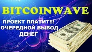 Здесь хорошо здесь можно денег заработать  В Украине продолжается  гражданская  война Смотреть до к