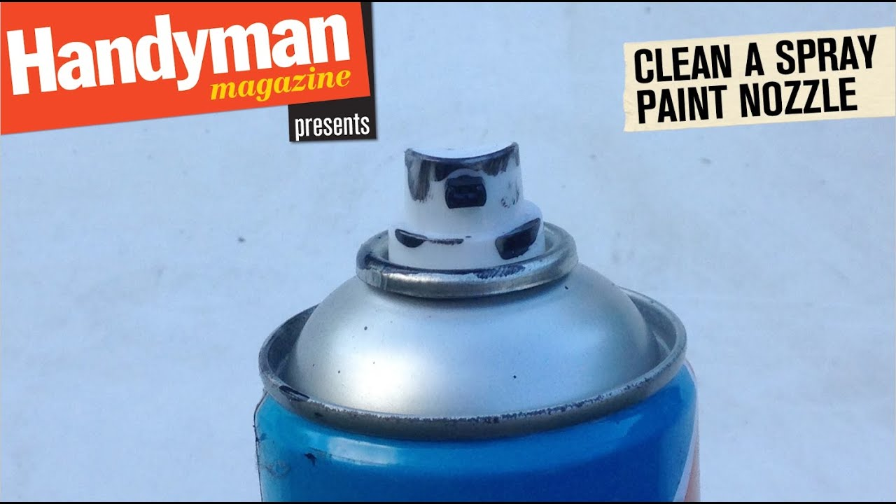 How to clean the nozzles 15