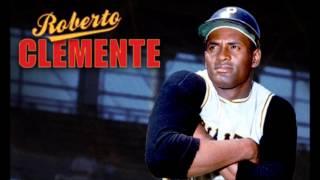 Ramito (rare) Canta A Roberto Clemente