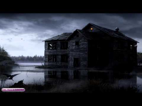Creepy Haunted House Music | This House | Ambient Dark Creepy Music