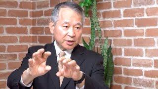 【ダイジェスト】武貞秀士氏:遂に核兵器保有国となった北朝鮮とどう向き合うか