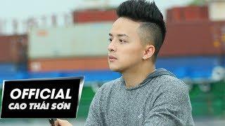 Cao Thái Sơn - Yêu Một Người Mộng Mơ (Audio)