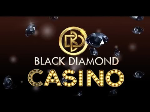 Blackdiamond Casino
