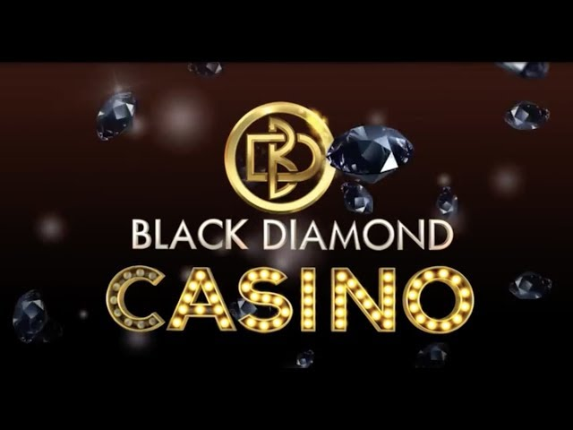 Rent A Casino Calysta C Blackjack Dealer With Grace And - Youtube Online