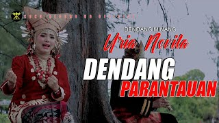 Dendang Minang - Uria Novita - DENDANG PARANTAUAN (Official Music Video)