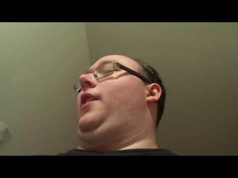 Vlog: Life's Freaking INSANE, but it's okay...