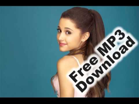 Download mp3 ] ariana grande break free ft zedd + lyrics youtube.