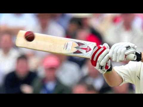 The Physics of Cricket by Tom Dean