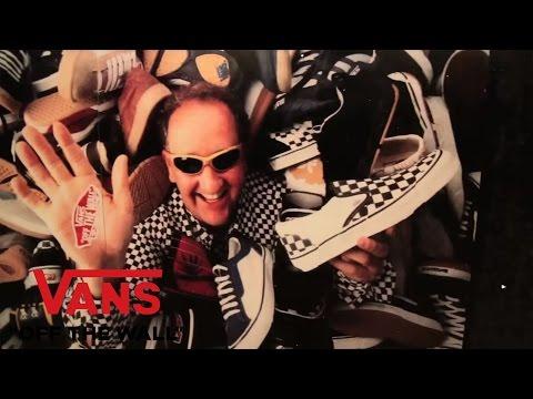 Return to Berlin 2013 | House of Vans | VANS von YouTube · Dauer:  3 Minuten 30 Sekunden