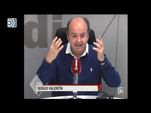 Fútbol es Radio: Polémica victoria del Madrid
