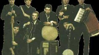 The Pogues-Star of the County Down