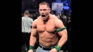 Super Funny Prank Call Wife hating WWE John Cena