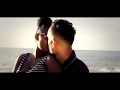Capture de la vidéo Omc  - My Love - (Clip Officiel)  2017 [Hd]