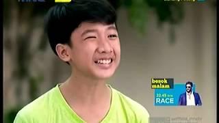 Download lagu FTV Film TV Legenda Terbaru Dongeng Gunung Pinang