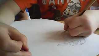Копия видео Как нарисовать граффити 3 часть рисунки(, 2014-04-01T07:25:08.000Z)