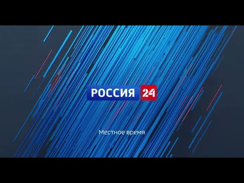 Информационный блок 26 02 2020