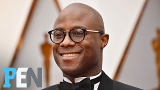 Moonlight: Barry Jenkins And The Cast On Being Nominated | PEN | People | PEOPLE