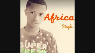 Mulato dadj-Africa (audio )