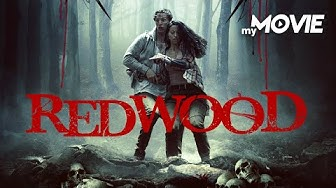 Redwood (2017) | kompletter Film - deutsch