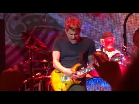 Deal – Dead and Company June 25, 2017