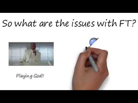 medical-ethics---christian-attitudes-towards-fertility-treatment