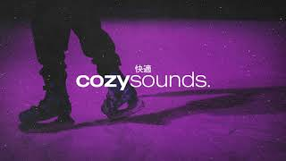 g-eazy - drifting ft. chris brown & tory lanez ( slowed + reverb )
