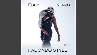 Kadondo Style