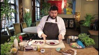 5 удивительных поваров из России