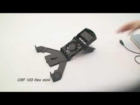 CRF 103_mini