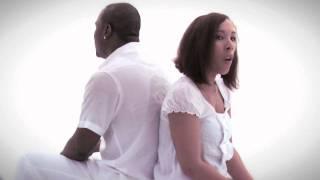 AD'KWAT - MES ETOILES- zouk 2011