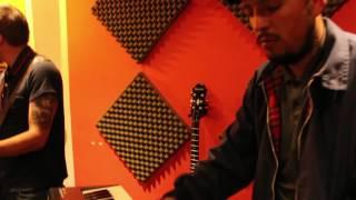 Los Barrelshots - Rocky Marciano - Sonar Estudio