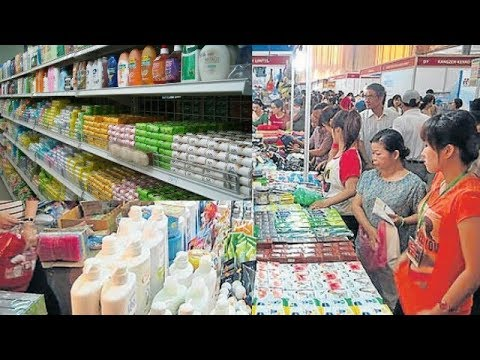 Cheapest Daily Use Product Market [Wholesale/Retail] | SadarBazar | Delhi